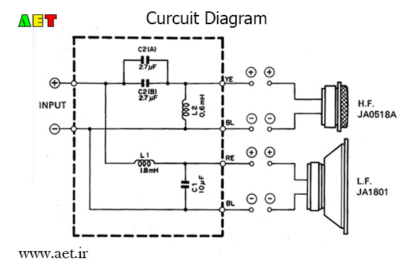 curcuit-diagram